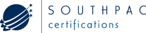 Southpac Certifications logo